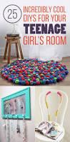 Bedroom Quiz Buzzfeed 25 Gorgeous Diys For Your Teenage U0027s Room