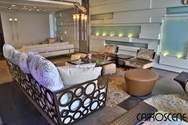 High End Living Room Furniture High End Italian Furniture Brands Home Design Ideas