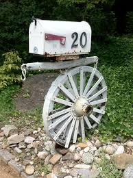 wagon wheel planter to buy pinterest wagon wheels wood