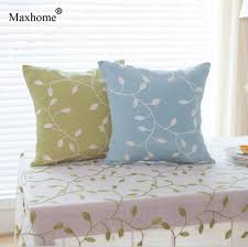 compare prices on throw pillows french online shopping buy low