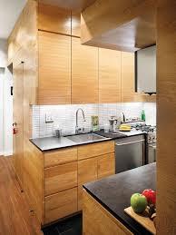 cuisine 5m2 ikea 5m2 pour une cuisine design en bois cuisine
