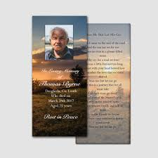 memorial bookmarks memorial bookmarks weprint ie