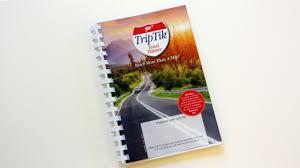 paper maps autos why paper road maps won t die