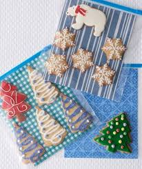 143 best cookie presentation images on pinterest decorated