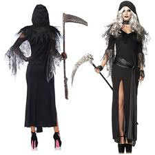 Witches Halloween Costumes Compare Prices Halloween Costume Witch Shopping