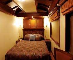 maharajas express junior suites photo gallery