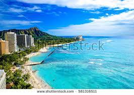 hawaii stock images royalty free images u0026 vectors shutterstock