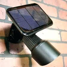 solar spot lights outdoor wall mount marvelous solar spot lights wall mounted spot lights wall mounted