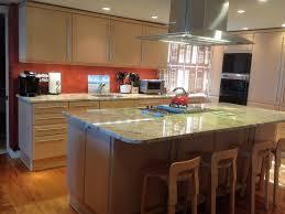 modern gourmet kitchen price reduction beautiful oceanfront homeaway new seabury