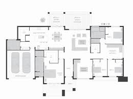 traditional colonial house plans colonial home floor plans new colonial house plans open concept