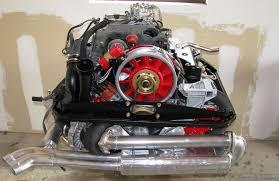 porsche 944 engine rebuild kit engine rebuild page