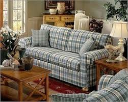 Cottage Style Furniture Living Room Country Style Living Room Furniture Captivating Home Ideas