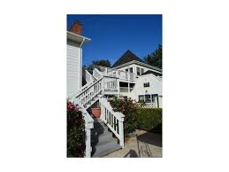 pine country homes for sale rehoboth beach delaware real estate