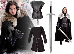 madonna halloween costumes 16 u0027game of thrones u0027 halloween costumes for every budget