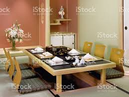 tables 3 unexpected ways japanese style dining tables can