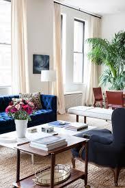 best 25 blue velvet sofa ideas on pinterest velvet sofa blue