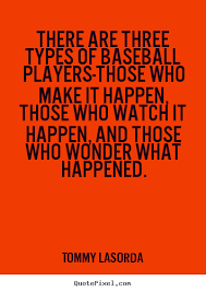 inspirational quotes images incredible ideas baseball
