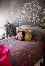 curated maximalism in a designer u0027s southwestern home u2013 design sponge