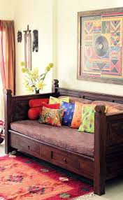 home decor astonishing indian home decor cool indian home decor