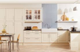british home interiors easy british kitchens with additional interior design ideas for