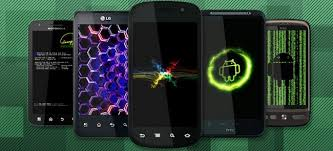 customize android how to customize your android boot screen