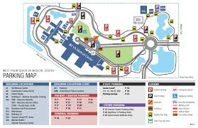 Usa Campus Map by Facility Map West Palm Beach Va Medical Center