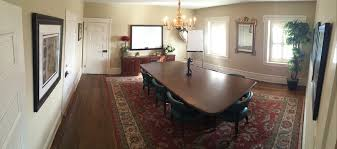 dining room table for 12 people meeting rooms