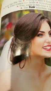 wedding hair pinterest pin by anne marie byrne on wedding hair style pinterest