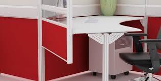 Pivot Interiors San Jose Pivot Office Furniture Pivot Interiors Santa Clara Showroom And