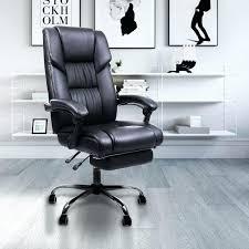 auchan pc de bureau fauteuil fauteuil jeux fauteuil jeux voiture fauteuil
