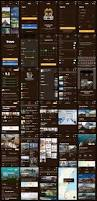 1374 best ios ui ux design images on pinterest mobile design