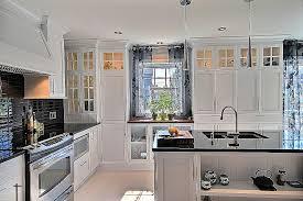 cuisine vannes location meublé vannes inspirant peindre des armoires de