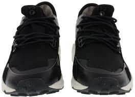 black friday adidas black friday adidas womens y 3 wedge sock run core black core