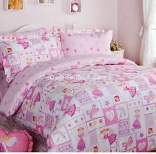 Kids Bedding Sets For Girls by 33 Best Kids Bedding Set Images On Pinterest Kids Bedding Sets