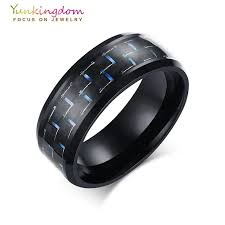 cheap rings for men the 25 best cheap rings ideas on crown rings