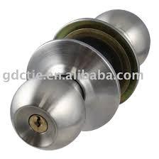 Exterior Door Knobs And Locks by Door Knob And Deadbolt Sets Door Locks And Knobs