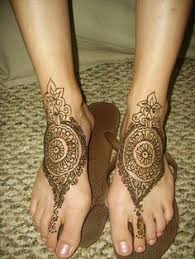 henna tattoo designs henna populært og verden
