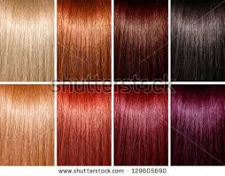 different shades of red gallery all types of red hair color women black hairstyle pics