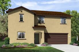 Stonewood Homes Floor Plans by New Homes In Plumas Lake Ca Homes For Sale New Home Source
