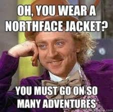 Willy Wonka Tell Me More Meme - 150 best willy wonka meme images on pinterest ha ha chistes and