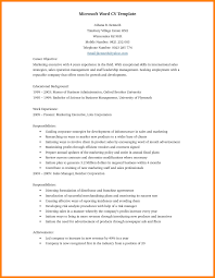free resume template microsoft word free resume templates microsoft word template fantasticum vitae ms