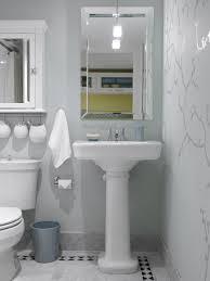 small bathroom half basement design ideas within clipgoo