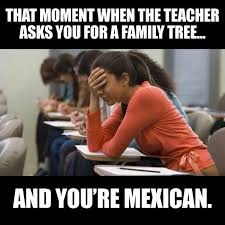 Mexican Memes Funny - i now know the feeling my funnies pinterest feelings mexicans