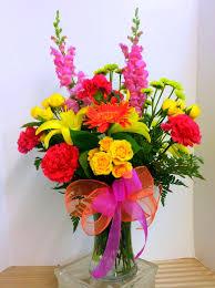 Spring Flower Bouquets - 53 best church flowers images on pinterest flower arrangements