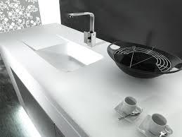 Plan De Travail Ikea Gris by Plans De Travail Pour Cuisine Le Plan De Travail Krion Porcelanosa