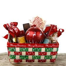 warm wishes gifts gift shops 2420 bank street ottawa on