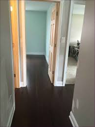 How Much Does It Cost To Laminate A Floor Furniture Bamboo Flooring Cost Compared To Hardwood How To