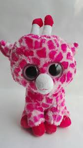 compare prices beanie boo giraffes shopping buy