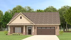 Legacy Homes Floor Plans The Fairhaven Home Builders Huntsville Al Legacy Homes