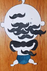 little man mustache baby shower 25 best mustache baby showers ideas on pinterest little man